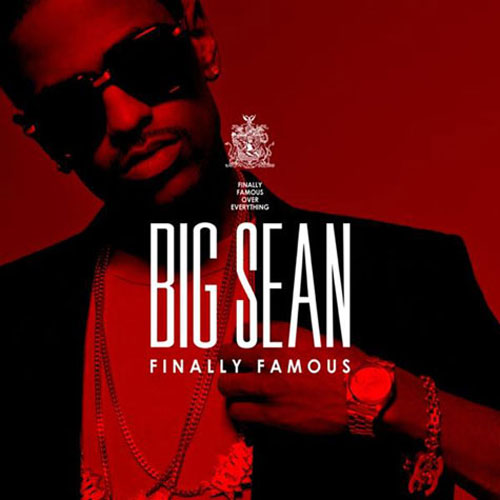 Big-Sean-Finally-Famous