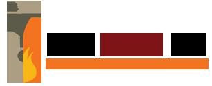 mi-fest-logo