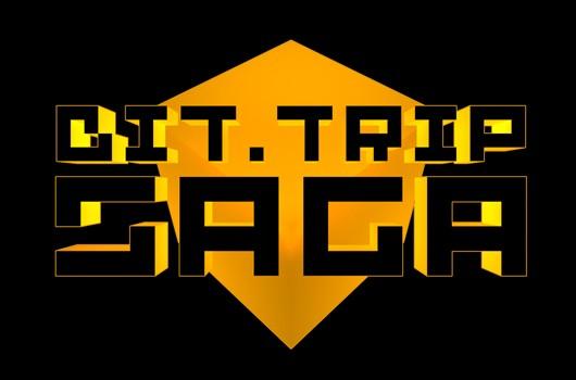 bit.trip.saga.cover.042811-530px