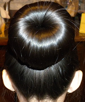 Sock-Bun-Picture1