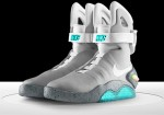 Nike-MAG-UK-Auction-Details