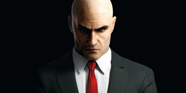 Game Review Hitman Absolution Refreshingly Logical Grand Central Magazine Your Campus Your Story