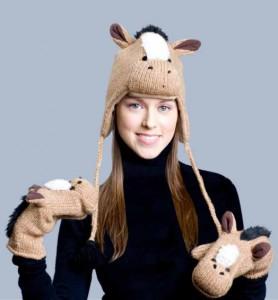 horse-animal-hatXL