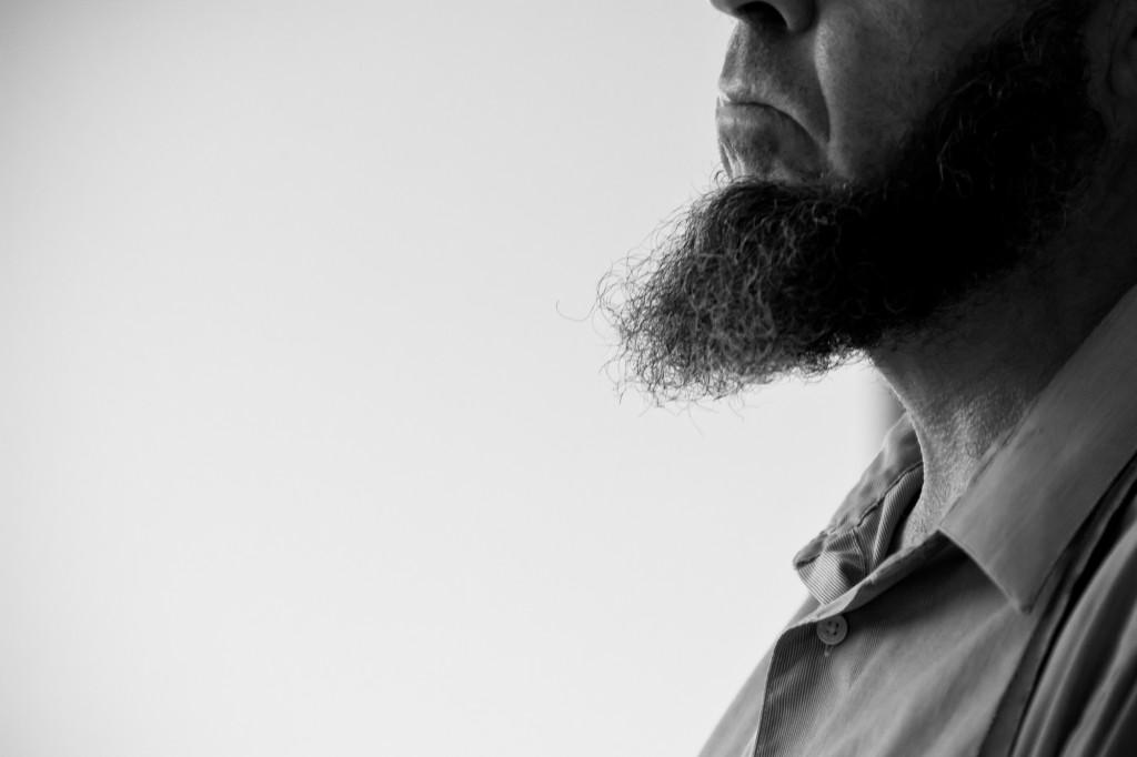 zw_AmishFamily01