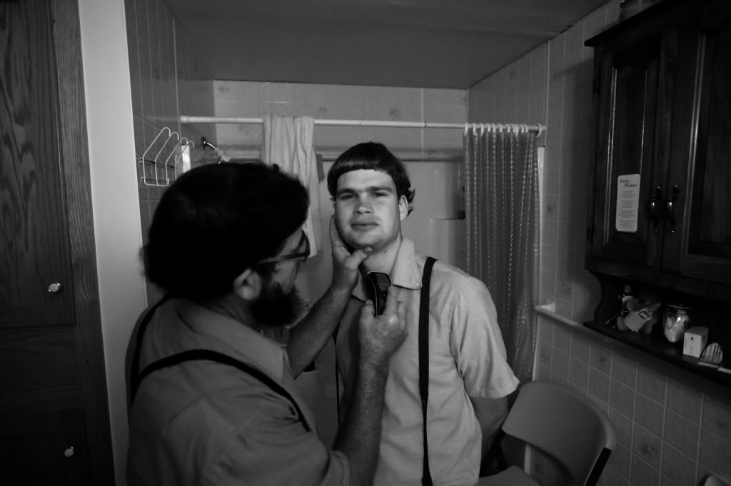 zw_AmishFamily07