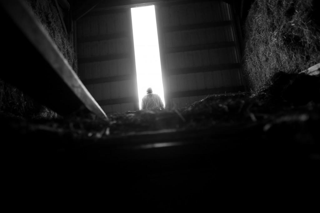 zw_AmishFamily10