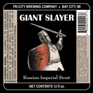 tri-city-giant-slayer