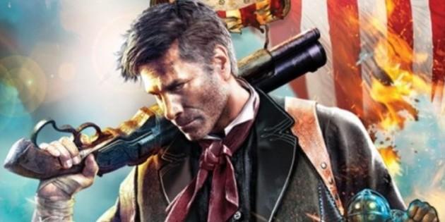 BioShock-Infinite-Feature