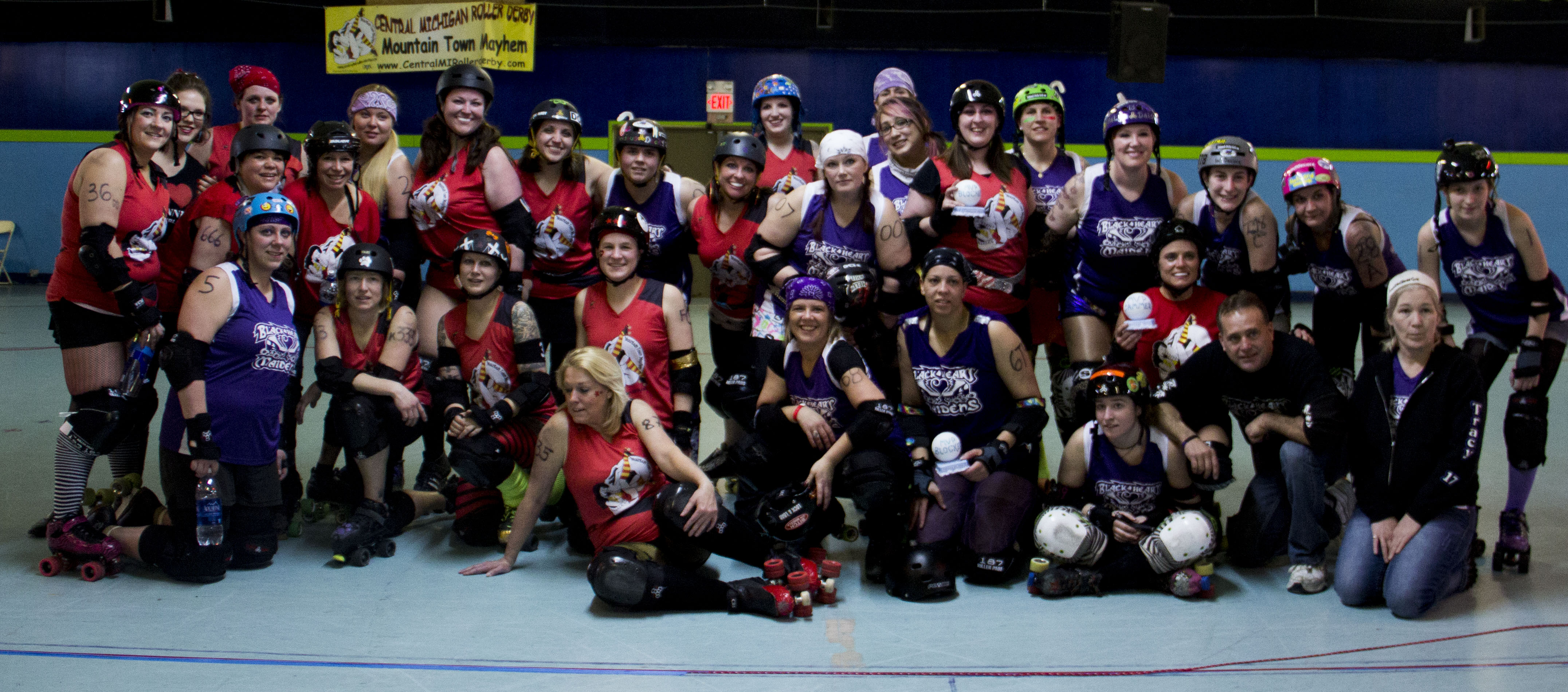 rollerderby1