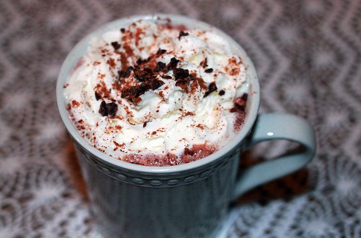 coffeecocktail2