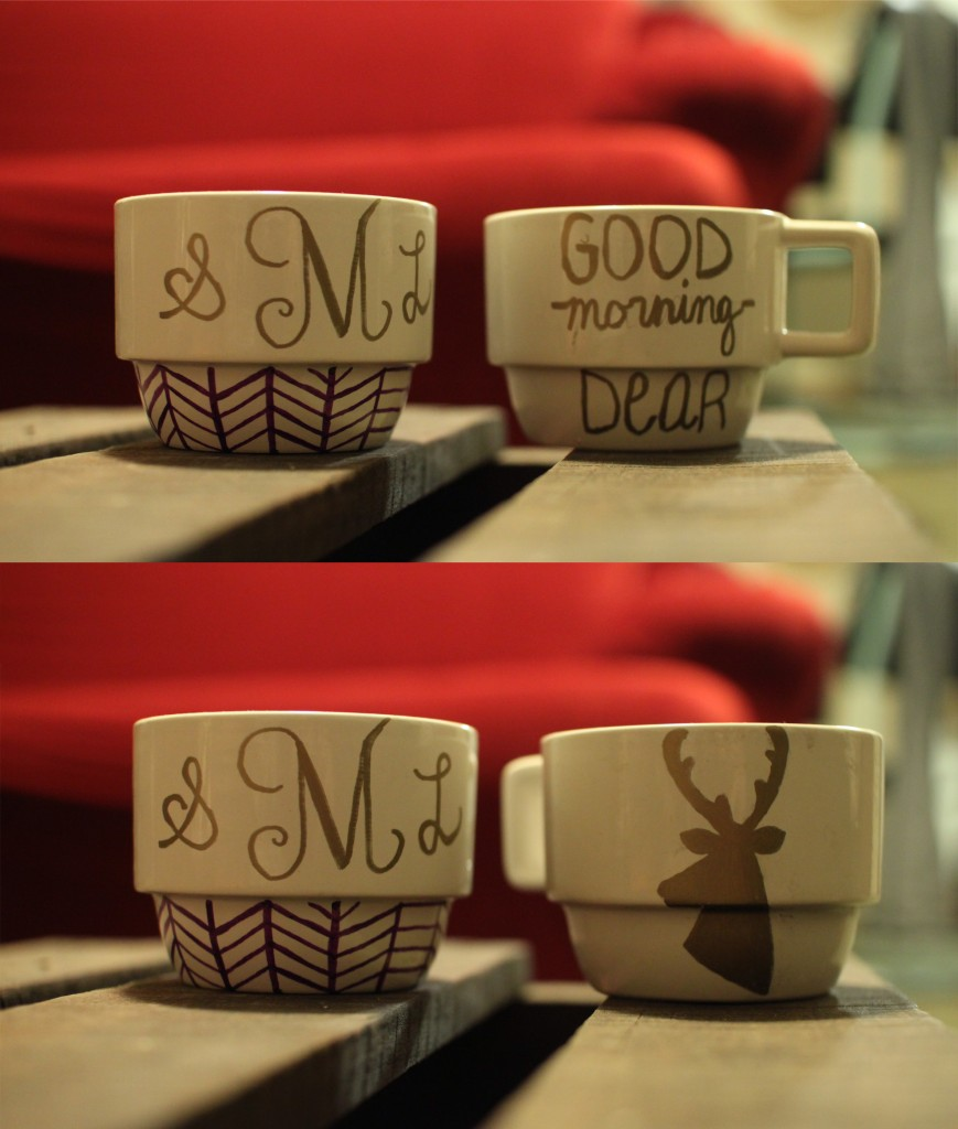 DIY Cup gift Untitled-1