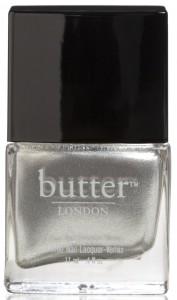(14) Butter London Diamond Geezer