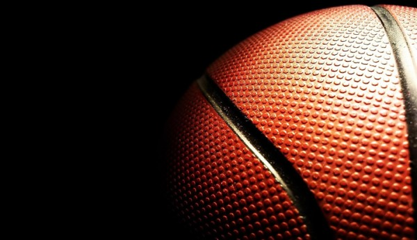 Banner Basketball_ball