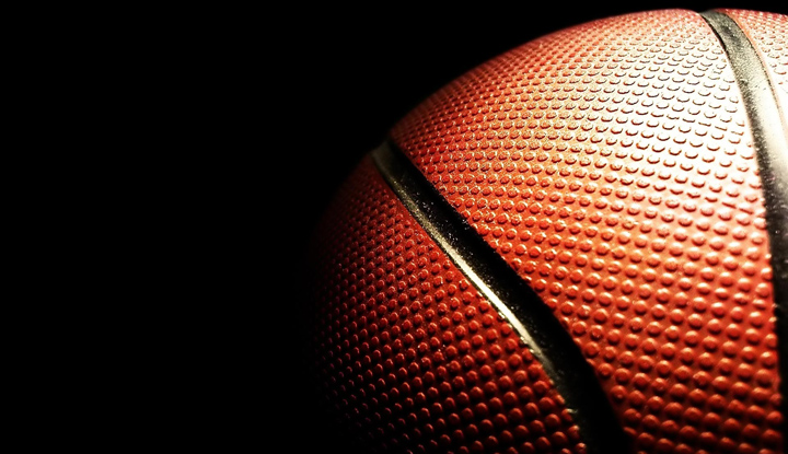 Banner Basketball_ball