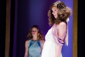 PHOTO GALLERY: Threads Fashion Show