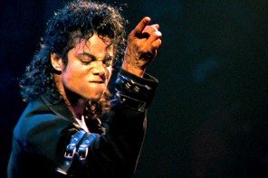 "Earsnag: Michael Jackson's ""Man in the Mirror"""