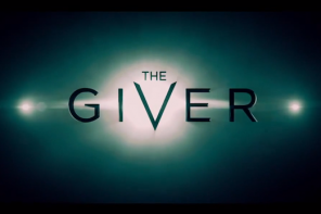 """""""The Giver"""" Movie Review: Decent Yet Flawed"""