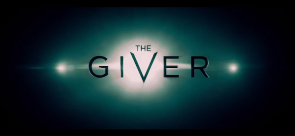 The-Giver-Movie-Still-Title