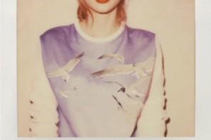 Earsnag: In Defense of Taylor Swift