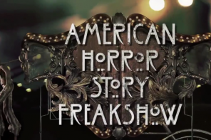 """American Horror Story: Freak Show"" Episode 1 Recap – All eyes on the crazies"
