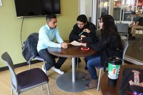 Empowered Latino Union: Supporting Latino students at CMU