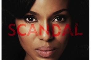 """Scandal"" Winter Finale Recap – Where the Sun Don't Shine"