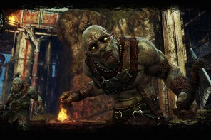 """Game Review: """"Shadow of Mordor"""" – A Valuable Investment"""
