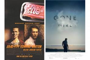 Director Spotlight: David Fincher
