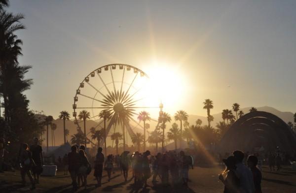 Coachella 2012, Day two, Saturday, April 21, 2012 (Photo via Jason Persse on Flickr - CC BY-SA 2.0)