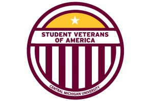 Student Veterans of America: Building the Future