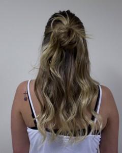 Hair3 copy