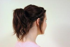 Hair5(1)