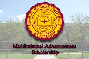 MAC Scholarship Provides Community Opportunities