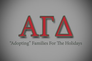 """Adopt A Family"" has Impact on Local Community During the Holiday Season"