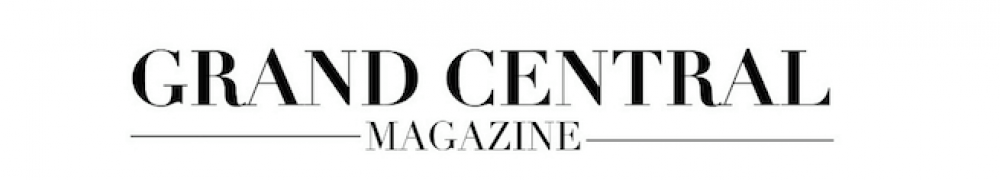 Grand Central Magazine | Your Campus. Your Story.