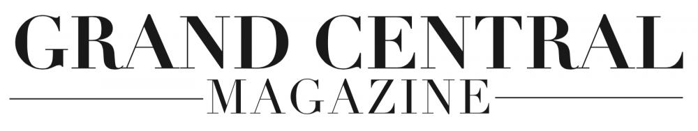 grand-central-logo-2016