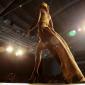 Photo Recap: Threads Fashion Show