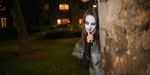 Five Horror Flicks That'll Make You Afraid to Walk on Campus