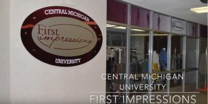 "On-Campus ""Store"" Prepares Students for the Business World"
