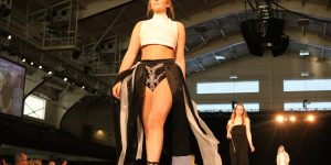 Photo Recap: Threads Fashion Show