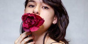 Emily Crombez on the Art, Life of Photography