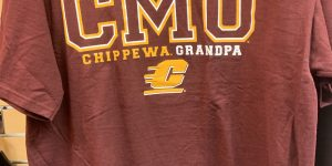 CMU Bookstore Holiday Gift Guide