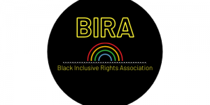 Black Inclusive Rights Association Serves Black LGBTQ+ Students
