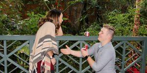 GCMag Editor Dannah Gunn Shares Her Love Story